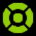 Sculpted – CM7 Theme logo