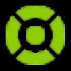 Sculpted - CM7 Theme icon