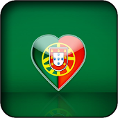 Portugal Wallpapers