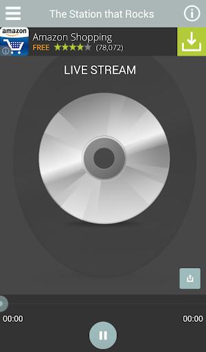 CRUISE 102.1 FM - WLEW