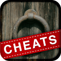 100 Gates Cheats