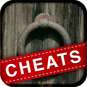 100 Gates Cheats