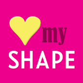 Love My Shape