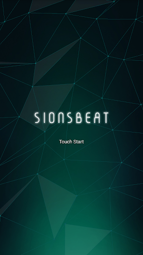 SionsBeat MP3 BETA