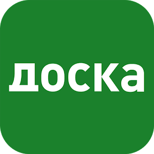 doska.ru