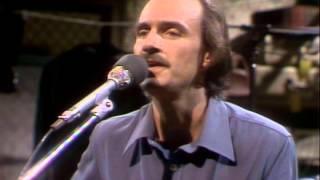 May 12, 1979