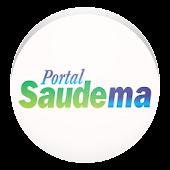 Portal Saúde MA