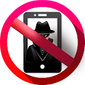 Block unwanted calls icon