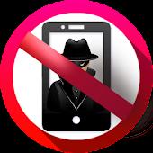 Block unwanted calls APK for iPhone