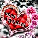 a2-Love nest icon