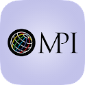 MPI WestField Events icon