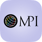 MPI WestField Events