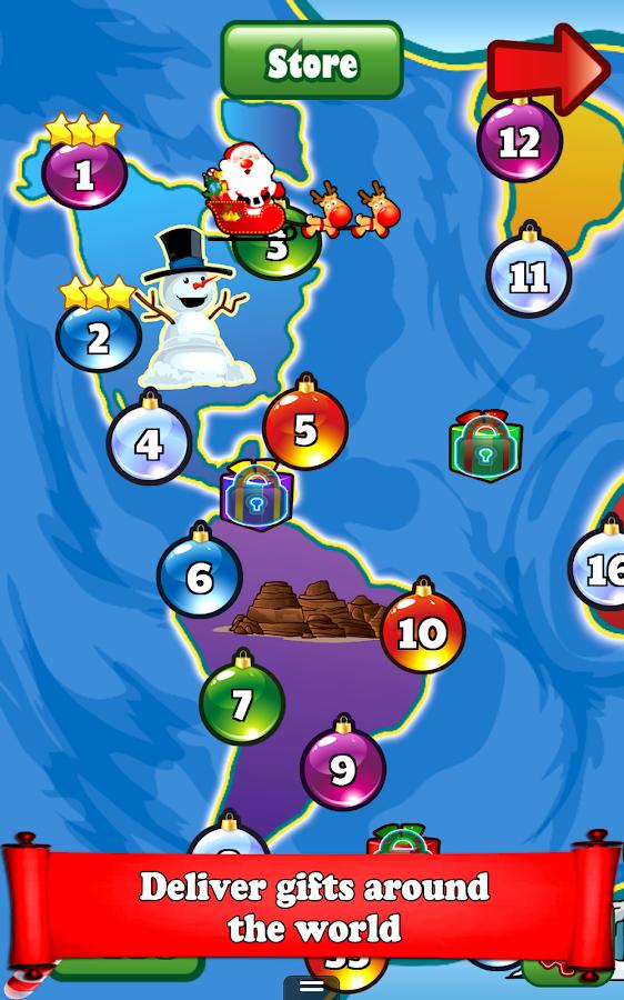 Santas-Gift-Quest 15