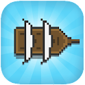 Tiny Pirates icon