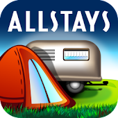 Camp and RV - Campgrounds Plus