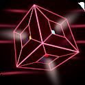 Cubetron icon