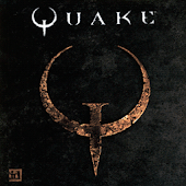 Quake 1 Sound Board