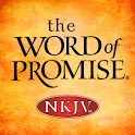 Word of Promise® NKJV logo