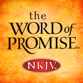 Word of Promise® NKJV