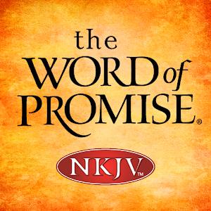 Word of Promise® NKJV