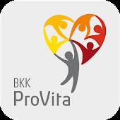 BKK ProVita