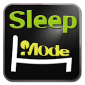 Download Sleep Mode APK for Android Kitkat