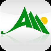 Alp Conv