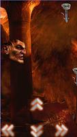 Screenshot of Hell