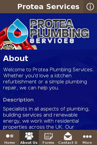 Protea Services