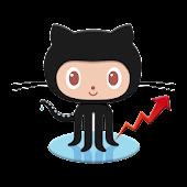 GitHub Trends