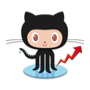how to download on github