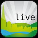 HM.Live icon