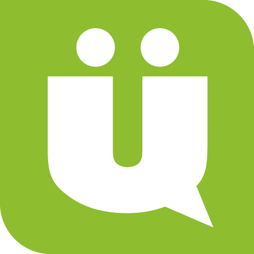 UberSocial PRO for Twitter APK Cracked Download