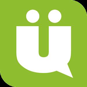 UberSocial PRO for Twitter
