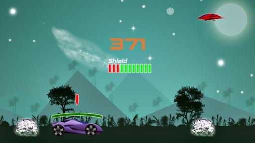 shooter mobil (ras ruang) 3.0.1 screenshots 12