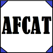 AirForce Common Admission Test