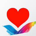 Instafollow - Instagram Follow icon