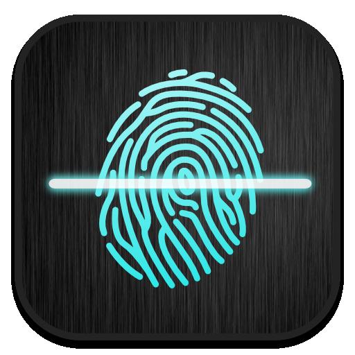 討喜掃描儀 娛樂 App LOGO-硬是要APP