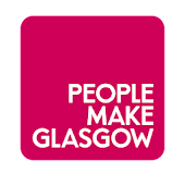 Official Glasgow Guide