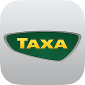 TAXA 4X35