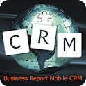 BusinessReport Mobile CRM icon