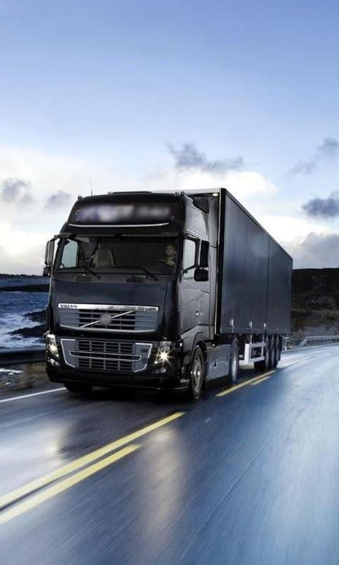 Best Truck Wallpaper Android Apps on Google Play