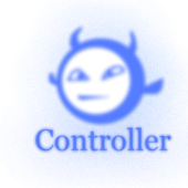 Electric Imp Controller