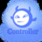 Electric Imp Controller