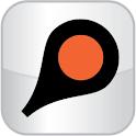 St. Paul Spot logo