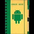 Grade Book for Professors FREE APK for Nokia