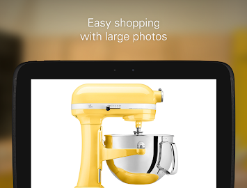 eBay Screenshot 7