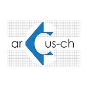 arcus-ch ag