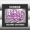 an-Nasihah icon
