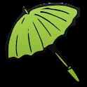 Meteo logo